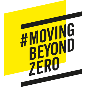 Moving Beyond Zero